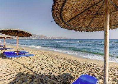 Görögország Kréta