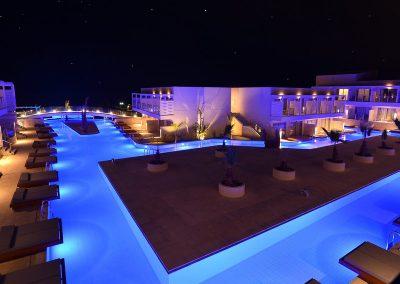 TUI BLUE Insula Alba *****