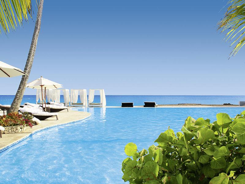 Punta Cana Dominika
