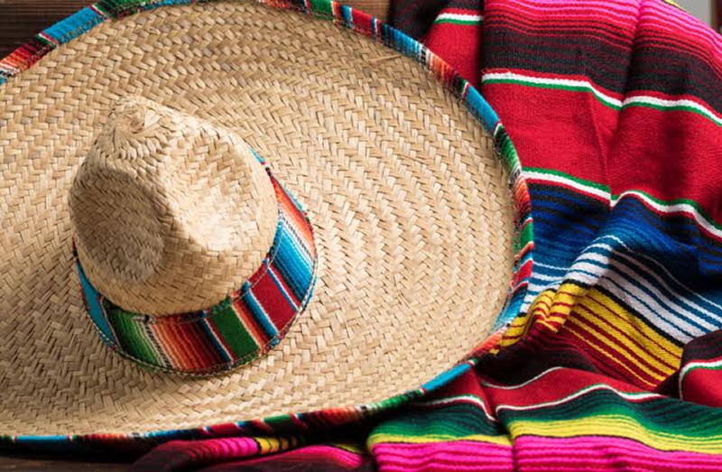 Mexikó Tui Utazás