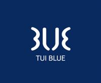 TUZI BLUE
